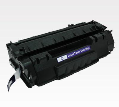 Best Laser Toner Refilling Madurai