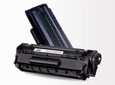 Best Inkjet Cartridges Refilling Services